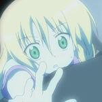 Hayate movie screenshot 194.jpg