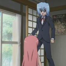 Hayate movie screenshot 302.jpg