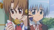 -SS-Eclipse- Hayate no Gotoku! - 33 (1280x720 h264) -36C61990-.mkv 000878778