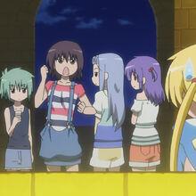 Hayate movie screenshot 282.jpg