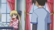 -SS-Eclipse- Hayate no Gotoku! - 29 (1280x720 h264) -0F4AFEEE-.mkv 000016483