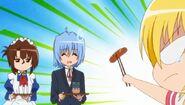 -Waku- Hayate no Gotoku! OVA (2014) Vol.C (DVD 848x480p AC3) -465F5C9D-.mkv snapshot 09.14 -2015.01.08 00.22.54-