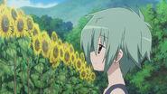 Hayate movie screenshot 86