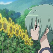Hayate movie screenshot 86.jpg