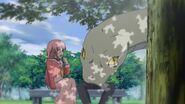 -SS-Eclipse- Hayate no Gotoku! - 33 (1280x720 h264) -36C61990-.mkv 000649616