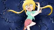 -Waku- Hayate no Gotoku! OVA (2014) Vol.B (DVD 848x480p AVC AC3) -541DF7C7-.mkv snapshot 03.21 -2014.09.23 22.47.07-