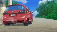 Hayate movie screenshot 253