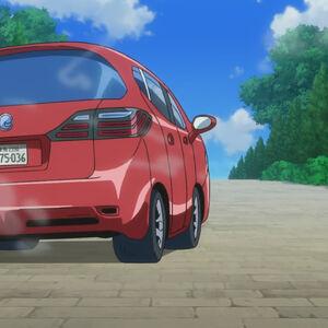 Hayate movie screenshot 253.jpg
