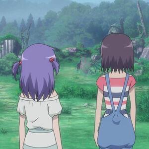 Hayate movie screenshot 463.jpg