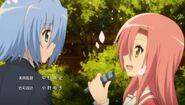 -Waku- Hayate no Gotoku! OVA (2014) Vol.B (DVD 848x480p AVC AC3) -541DF7C7-.mkv snapshot 22.25 -2014.09.23 23.29.35-