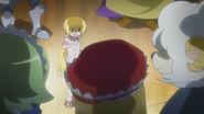 Hayate movie screenshot 188