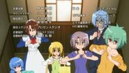 -Waku- Hayate no Gotoku! OVA (2014) Vol.B (DVD 848x480p AVC AC3) -541DF7C7-.mkv snapshot 22.57 -2014.09.23 23.31.40-