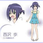 112 Ayumu Nishizawa.jpg