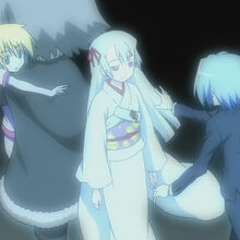Hayate movie screenshot 196.jpg