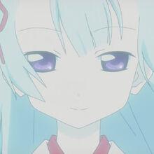 Hayate movie screenshot 197.jpg