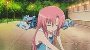 Hayate movie screenshot 428