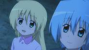 Hayate movie screenshot 161