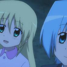 Hayate movie screenshot 161.jpg