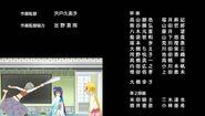 -Waku- Hayate no Gotoku! OVA (2014) Vol.C (DVD 848x480p AC3) -465F5C9D-.mkv snapshot 23.37 -2015.01.08 00.53.48-