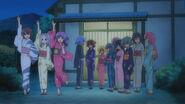 Hayate movie screenshot 497