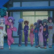 Hayate movie screenshot 497.jpg