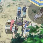 Hayate movie screenshot 255.jpg