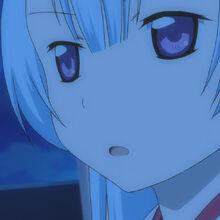 Hayate movie screenshot 437.jpg