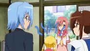 -Waku- Hayate no Gotoku! OVA (2014) Vol.C (DVD 848x480p AC3) -465F5C9D-.mkv snapshot 12.14 -2015.01.08 00.29.08-