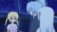 Hayate movie screenshot 447