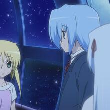 Hayate movie screenshot 447.jpg