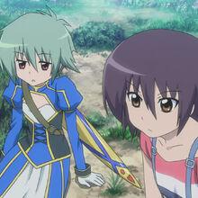 Hayate movie screenshot 462.jpg