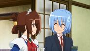 -Waku- Hayate no Gotoku! OVA (2014) Vol.C (DVD 848x480p AC3) -465F5C9D-.mkv snapshot 15.17 -2015.01.08 00.35.29-