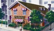 -Waku- Hayate no Gotoku! OVA (2014) Vol.B (DVD 848x480p AVC AC3) -541DF7C7-.mkv snapshot 16.38 -2014.09.23 23.18.40-
