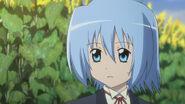 Hayate movie screenshot 349