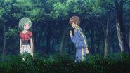 Hayate movie screenshot 493