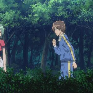 Hayate movie screenshot 493.jpg