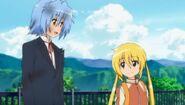 -Waku- Hayate no Gotoku! OVA (2014) Vol.B (DVD 848x480p AVC AC3) -541DF7C7-.mkv snapshot 02.23 -2014.09.23 22.44.48-