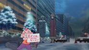 -SS-Eclipse- Hayate no Gotoku! - 01 (1280x720 h264) -6E15D0F0-.mkv 001294259