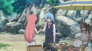 Hayate movie screenshot 263