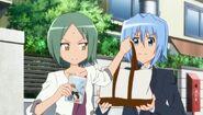-Waku- Hayate no Gotoku! OVA (2014) Vol.C (DVD 848x480p AC3) -465F5C9D-.mkv snapshot 20.31 -2015.01.08 00.45.50-