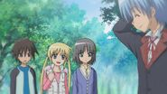 -SS-Eclipse- Hayate no Gotoku! - 29 (1280x720 h264) -0F4AFEEE-.mkv 000886920