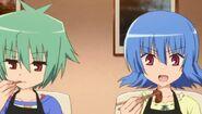 -Waku- Hayate no Gotoku! OVA (2014) Vol.C (DVD 848x480p AC3) -465F5C9D-.mkv snapshot 21.30 -2015.01.08 00.47.53-