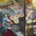Hayate movie screenshot 499.jpg