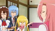 -Waku- Hayate no Gotoku! OVA (2014) Vol.C (DVD 848x480p AC3) -465F5C9D-.mkv snapshot 12.05 -2015.01.08 00.28.48-