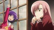 Hayate no Gotoku2 ED1 (11)