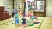 -Waku- Hayate no Gotoku! OVA (2014) Vol.C (DVD 848x480p AC3) -465F5C9D-.mkv snapshot 23.45 -2015.01.08 00.54.22-