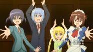-Waku- Hayate no Gotoku! OVA (2014) Vol.B (DVD 848x480p AVC AC3) -541DF7C7-.mkv snapshot 22.07 -2014.09.23 23.28.35-
