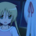 Hayate movie screenshot 375.jpg