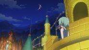 Hayate movie screenshot 286