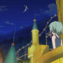 Hayate movie screenshot 286.jpg